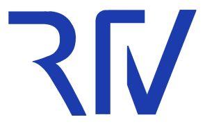 RTV 295